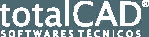 logo_totalcad_branco_rgb-300x75